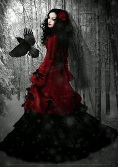 Goth Gothic