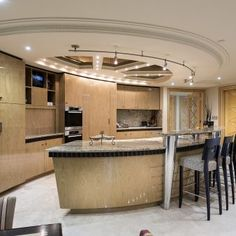Nedlands | Zorzi Homes Classic House Design, House Design Photos, Modern House Design, Dream House Interior, Luxury Homes Dream Houses, Dream Homes, Model House Plan, House Plans, Home Design Decor