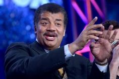 "13 ways Neil deGrasse Tyson's ""Cosmos"" sent the religious right off the deep end"