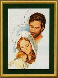 sagrada-familia.jpg (450×603)