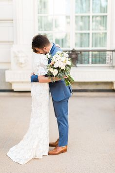 839e185048f2 De 1685 bästa Wedding Dresses...And Details.-bilderna på Pinterest i ...