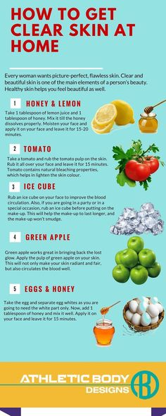 Organic skin care tip 6562420819 - An uncomplicated organic skincare routine for flawless skin. organic skin care routine tips example imagined generated on 20190103 Beauty Hacks For Teens, Face Wrinkles, Hair Loss Treatment, Flawless Skin, Skin Cream, Skin Tips, Skin Care Regimen, Skin Treatments, Anti Aging Skin Care