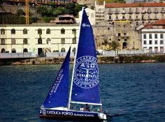 Dinghy, Burj Khalifa, Water Crafts, Sailboat, Transportation, Sailing, Travel, Gifs, Porto