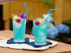 Mermaid Refresher