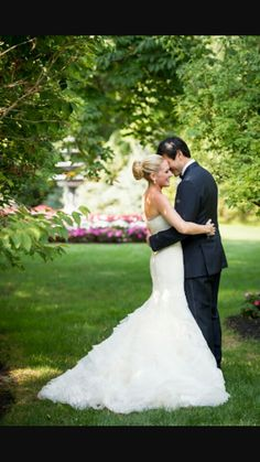 Beautiful photographs i would love to capture of us! Love planning our wedding.  Ana & Nigels wedding <3
