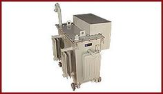 Our company is guided by a expert who has masses of experience in the field of premium quality Isolation Transformer.