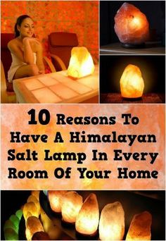 Salt Lamp Anxiety Captivating 14 Weirdest Coolest & Most Unique Himalayan Salt Lamps You Can Buy Design Decoration