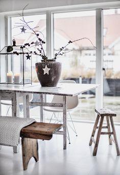 Nordic Holiday - lookslikewhite Blog - lookslikewhite