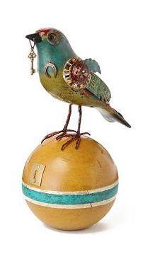 whimsical handmade bird figurine http://1.bp.blogspot.com/_ikjRjf5hPeI/Se3-Vc-c2eI/AAAAAAAABIY/pNzl9BROUxU/s400/Picture+16.png