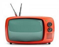 Historia de la television! | Space age, Television and Modern clock
