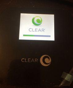 CLEAR 4G Clearwire Spot Apollo Wimax WiFi Mobile Hotspot GTK-SPT122