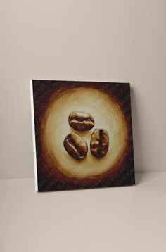 Large Canvas Prints, D1, Coffee, Store, Natural, Artist, Kaffee, Larger, Artists