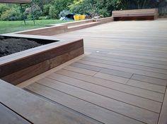 Southgate Timber is a supplier of Hardwood decking, cedar cladding, oak mouldings, owatrol treatment & many more. Balau Decking, Ipe Decking, Hardwood Decking, Western Red Cedar Cladding, Landscape Design, Garden Design, Timber Companies, Outdoor Landscaping, Patio