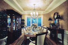 espresso dining room set elegant dining room dining room furniture canada #DiningRoom