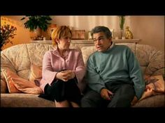 Janice and Ray are appalled by the idea of french bread sandwiches. Get preared for some strong language in this funny video from BBC comedy The Catherine Ta. Comedy Video Clips, Catherine Tate, French For Beginners, Tv Adverts, British Comedy, Tempura, Thai Recipes, Learn French, You Funny