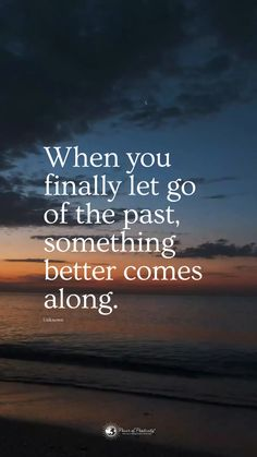 Wise Quotes, Faith Quotes, Words Quotes, Wise Words, Sayings, Morning Inspirational Quotes, Motivational Quotes, Positive Affirmations, Positive Quotes