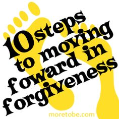 Download this free resource to simply help you walk through the steps of forgiveness...and to teach this valuable lesson to your children.