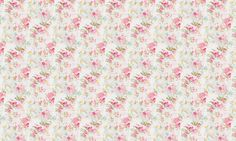 100+ Free Floral Pattern Collections   Naldz Graphics