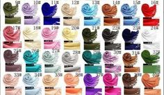 Lauren Solid Color Stunning Pashmina Scarf/Wrap
