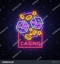Games free casino