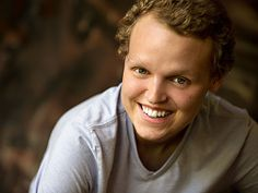 Heroes: Zach Sobiech, 17, Inspires Millions In Cancer Fight With Farewell Song