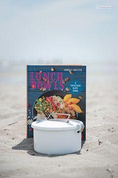 beach essentials - RIESS Lunchbox www. Beach Essentials, Lunch Box, Sustainability