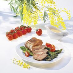 http://www.catering-metzg.ch