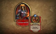 Blackrock Mountain: Blackwing Lair – Now Open! - News - Hearthstone