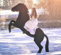 Instagram media by vetervolny - Исключительное счастье человека – быть при своём постоянном любимом деле. /В.И. Немирович-Данченко/ Фотограф: Дарья Бахарева  #horse #horses #horseekb #equestrian #rider #riders #volnyveter #ekaterinburg #лошади #конный_спорт #лошади_екб #вольный_ветер #вв #конный_спорт_екб #екатеринбург