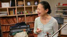 USC Thornton School of Music distinguished professor Midori Goto, Jascha Heifetz Chair in Violin, reflects on her teaching philosophy of music as a means of . Jascha Heifetz, Teaching Philosophy, Role Models, Professor, Connection, Music, Youtube, Templates, Teacher