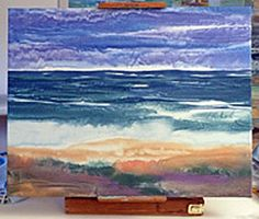 Skydyes - Hand painted cottons and silks for quiltmakers and fiber artists