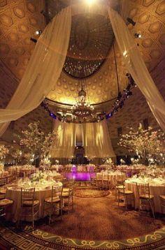 #Banquet Halls in Gurgaon: http://www.starbanquet.com/Luxurious-Banquet.html