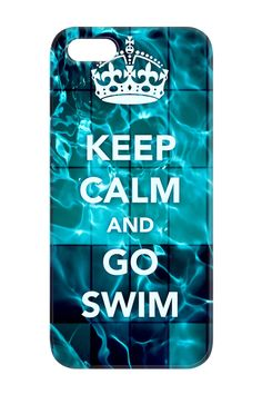 Learn to love pain. Keep Calm . / Keep Calm and Go Swim on. Triathlon, Keep Calm Posters, Keep Calm Quotes, Motivational Pictures, Inspirational Quotes, Motivational Sayings, I Love Swimming, Get A Life, Swim Team