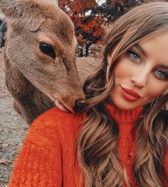 Whats your favorite animal? Fashion Tag, Fashion Trends, Fashion Ideas, Instagram Models, Everyday Fashion, Luxury Fashion, Cute Animals, Winter Hats, Vogue