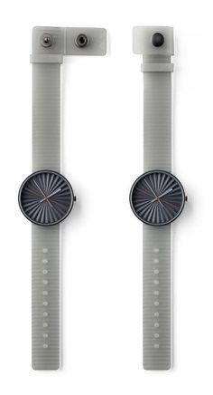 #design #watch @code + form  http://dansdeals.info