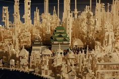This incredible map of Japan was made from a whopping million Lego bricks and took more than people across Japan to help build it. The map was created in celebration of 50 years of LEGO in Japan! Lego Structures, Ghost In The Machine, Lego Store, Lego Blocks, Lego Construction, Lego Projects, Everything Is Awesome, Cool Lego, Lego Building