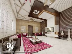 3 Secure Tips AND Tricks: False Ceiling Plan Layout false ceiling design small. Living Room Themes, Living Room Modern, Living Area, Living Room Designs, Living Rooms, Modern Bedrooms, Tips And Tricks, Ceiling Plan, Ceiling Ideas