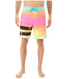 e5f42623bf Hurley Phantom Block Party Ink Boardshorts Hurley Boardshorts, Block Party, Swim  Shorts, Swim