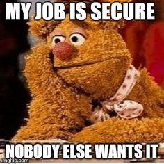 Humor Mexicano, Medical Humor, Nurse Humor, Pharmacy Humor, Meme Generator App, Muppet Meme, Funny Memes About Work, Funny Work Humor, Hilarious Work Memes