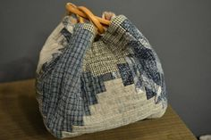 http://quilters.ru/events/exhibitions.php