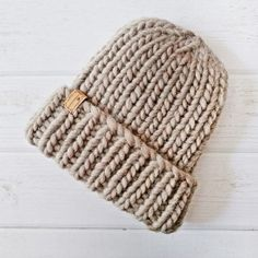 Knitted Hats, Knitting, Blog, Diy, Fashion, Needlepoint, Moda, Tricot, Bricolage