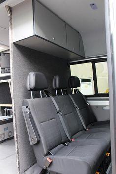 vw t5 transporter campingbus ausbau mit motorrad camper pinterest t5 vw t5 and t5 transporter. Black Bedroom Furniture Sets. Home Design Ideas