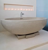 Google Image Result for http://img.archiexpo.com/images_ae/photo-m/oval-concrete-bath-tub-4224-1611175.jpg