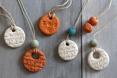 how-to-make-a-clay-diffuser-necklace-for-essential-oils