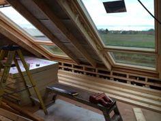 velux-window-loft-construction