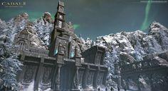 cabal2_building_gray_heritage_c_cryengine3_a.jpg