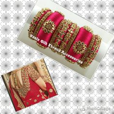 Price Rs.900 For Orders, Whatsapp to +91 8754032250 We Ship to All Countries !!
