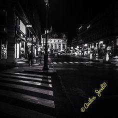 From Instagram: #wp #paris #avenuedelopera #TagsForLikes #instablackandwhite #monoart #insta_bw #bnw_society #bw_lover #bw_photooftheday #photooftheday #bw #instagood #bw_society #bw_crew #bwwednesday #insta_pick_bw #bwstyles_gf #irox_bw #igersbnw #bwstyleoftheday #monotone #monochromatic#noir #fineart_photobw