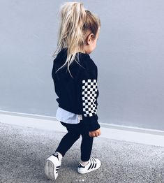 Leather shoes for men Toddler Girl Outfits Leather men shoes Toddler Girl Style, Toddler Girl Outfits, Toddler Fashion, Baby Outfits, Kids Fashion, Toddler Girls, Cute Kids, Cute Babies, Trendy Kids
