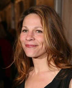 Lili Taylor Lili Taylor, Mystic Pizza, Actress Pics, Your Crush, Maze Runner, Actors & Actresses, Crushes, Beautiful Women, Lily